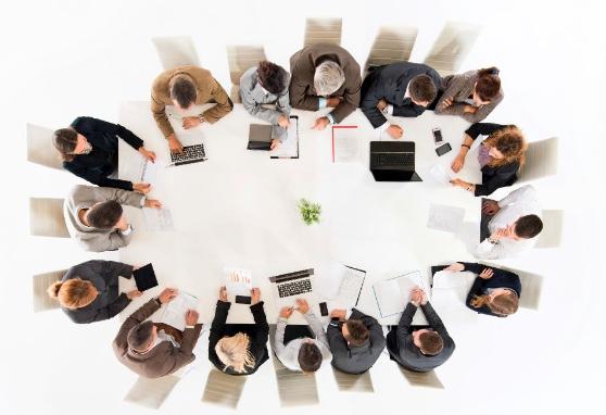 Le RVER : une obligation pour votre entreprise!