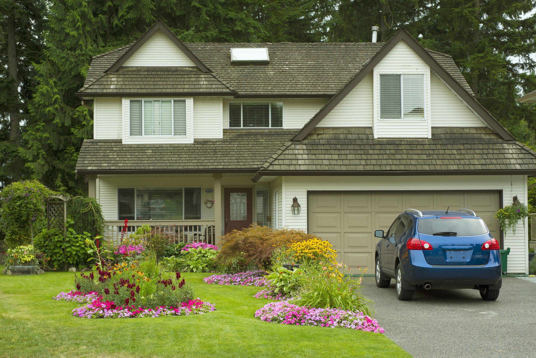 Assurance hypothécaire: êtes vous informés?